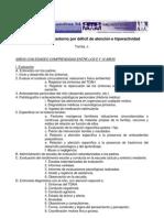 guia_clinica_del_trastorno_por_defici__de_atencion_e_hiperactividad_2