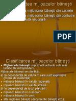 Mijloace_banesti