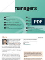 Opalesque New Managers March 2012