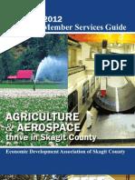 Ag&AerospaceFeatureStory