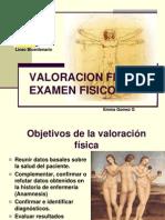 VALORACION_FISICA