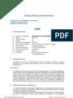 INGENIERÍA_DE_REQUERIMIENTOS