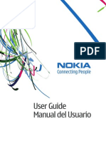 Nokia 1680 UserGuide SP