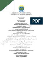 Referencial Curricular_Ensino Médio_2012_ok2