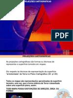 projeescartogrficas-aula-100418112508-phpapp01