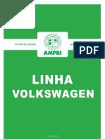 Ampri Volkswagen Linha Leve
