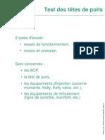 tests+des+tأھtes+de+puits