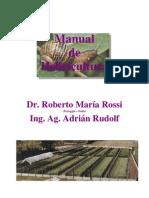 manualheliciculturarudolf-1222802207420573-8