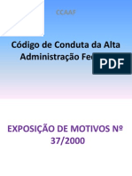 CCAAF