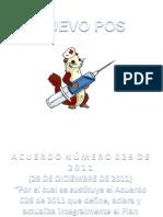 NUEVO POS (1)