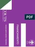 Manual de Financiamiento Scout