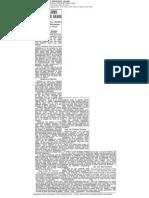 palestine jews minimize arabs pdf