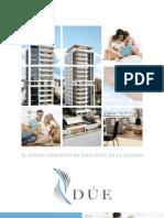 Brochure DUE[1]
