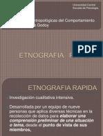 ETNOGRAFIA_RAPIDA