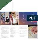 brochure Dorgali