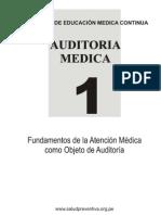 Auditoria+Medica+I+MODULO+Pagweb
