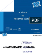 residuos_solidos_julio