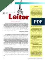 Revista Mecatronica Atual - Edicao 002