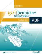systemes_residentiels_geothermie