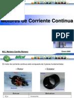 motores_cc