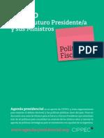 politicafiscalarg04