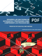 presentaciondemiproyecto-090307123641-phpapp01