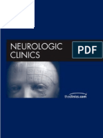 Neurologic Clinics Pediatric Neurology Part I
