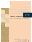 Guia de Cuiado de Enfermeria de Salud Sexual y Reproductiva Ingrid Catherine Torrado Acevedo