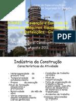 Apostila_-_PCRMEI_-_Construção_Civil_AGO_2011[1]