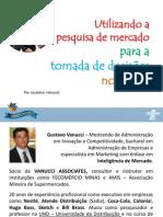 Apresentação_FE2012