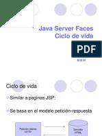 Ciclo_de_vida_JSF