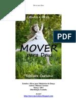 Apostila MOVER Vol.01