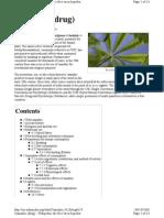 Cannabis %28drug%29