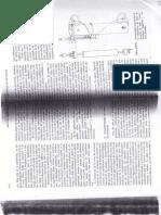 Métodos para el análisis de agua.4