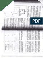 Métodos para el análisis de agua.6