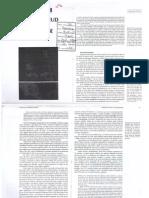 S. Freud - Piscanálise (cap. 1)