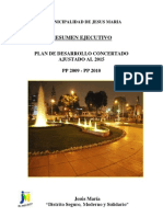 RESUMEN_EJECUTIVO_PDC_-_ALCALDIA