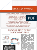 Mendoza,Hannah-Isabela h._cardiovascular System
