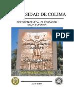 57480760 Manual de Practica Quimica Organica