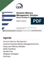 04 Dynamic Memory v6