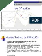 Modelos_de_Difraccion