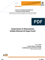 Cb Medicamentos Imss Feb2012