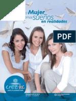 catalogo - multinivel