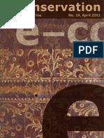 e-conservationMagazine19