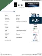 Registrar.schlund.info - Wh..