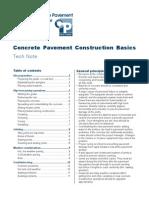 ConstructionBasicsTechNote_000