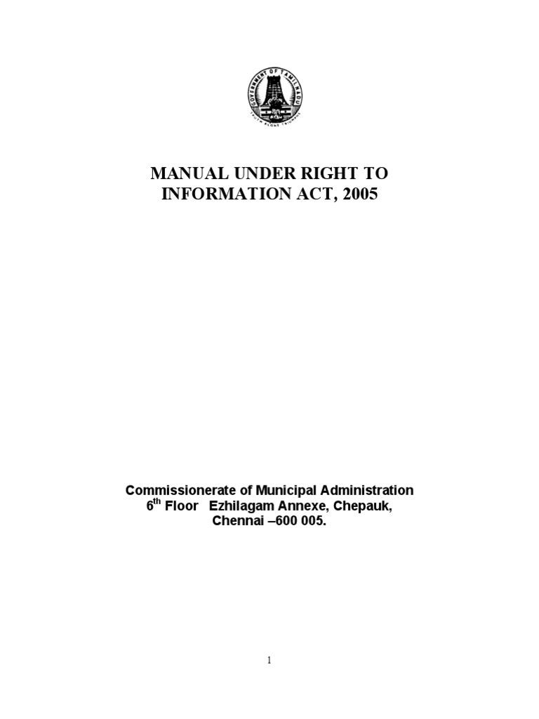 Handbook cma tamil nadu fee aiddatafo Image collections