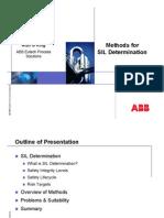 ABB-Alen King.pdf - Adobe Reader