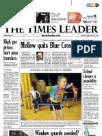 Times Leader 03-24-2012