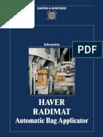 Radimat
